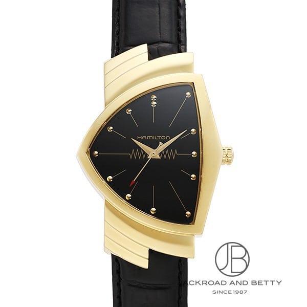 腕時計, メンズ腕時計  HAMILTON H24301731