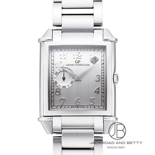 腕時計, メンズ腕時計  GIRARD PERREGAUX 1945 25835-11-121-11A