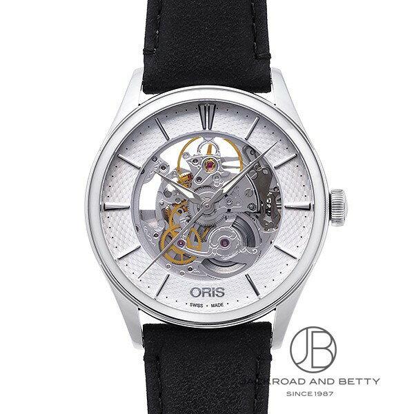 腕時計, メンズ腕時計  ORIS 734 7721 4051D