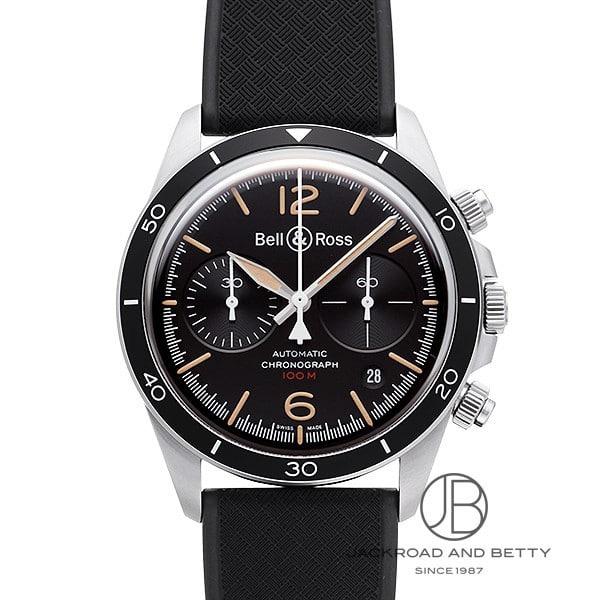 腕時計, メンズ腕時計  BELLROSS BRV2-94 BRV294-HER-STSRB