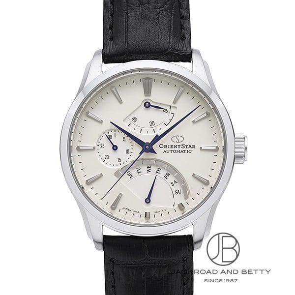 腕時計, メンズ腕時計  ORIENT RK-DE0303S