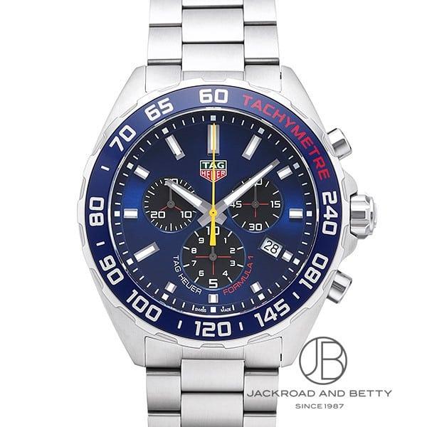 腕時計, メンズ腕時計  TAG HEUER 1 CAZ101AB.BA0842