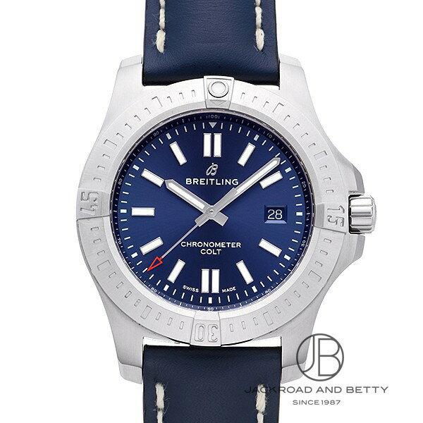 腕時計, メンズ腕時計  BREITLING 44 A167C-1KBA