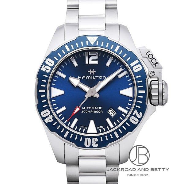 腕時計, メンズ腕時計  HAMILTON H77705145