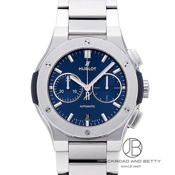 腕時計, メンズ腕時計  HUBLOT 540.NX.7170.NX