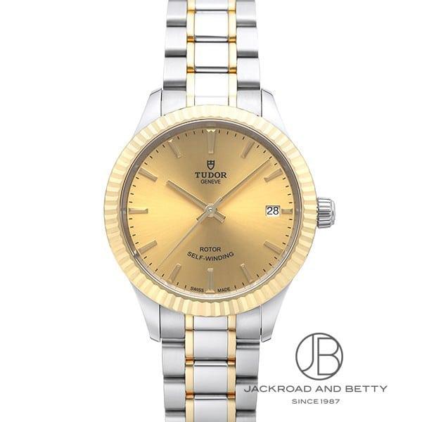腕時計, メンズ腕時計 () TUDOR 12313