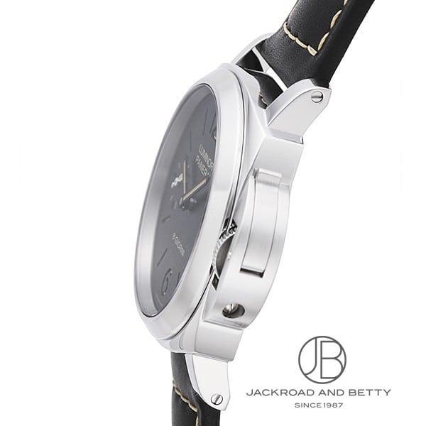 パネライPANERAIルミノールベースPAM00915新品時計メンズ