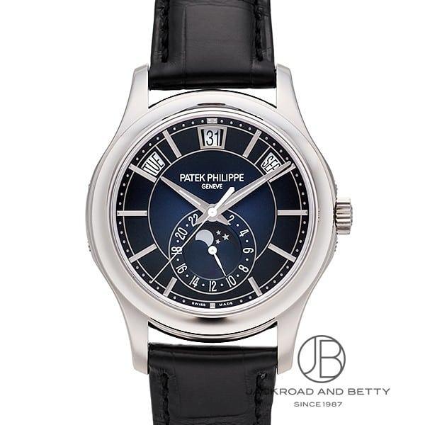 腕時計, メンズ腕時計  PATEK PHILIPPE 5205G-013