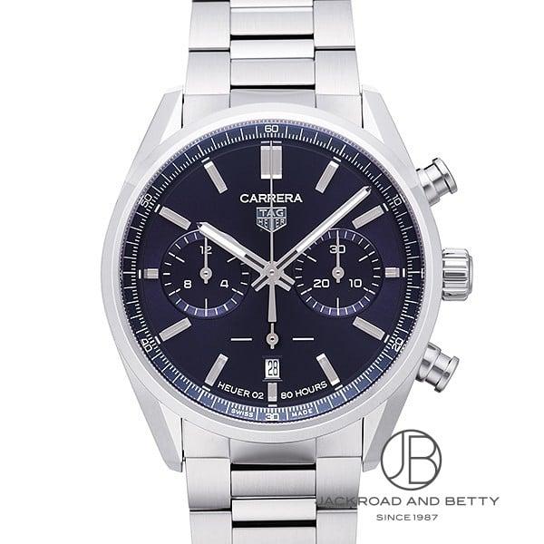 腕時計, メンズ腕時計  TAG HEUER 02 CBN2011.BA0642
