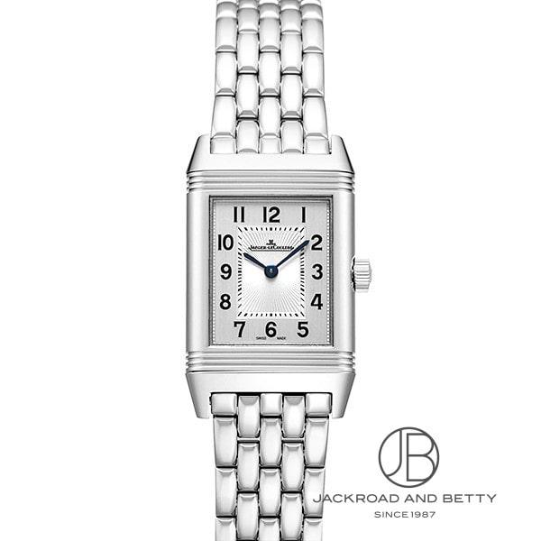 腕時計, レディース腕時計  JAEGER LE COULTRE Q2608140