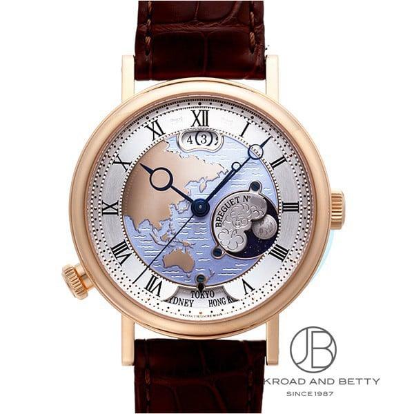 腕時計, メンズ腕時計  BREGUET 5717BRAS9ZU