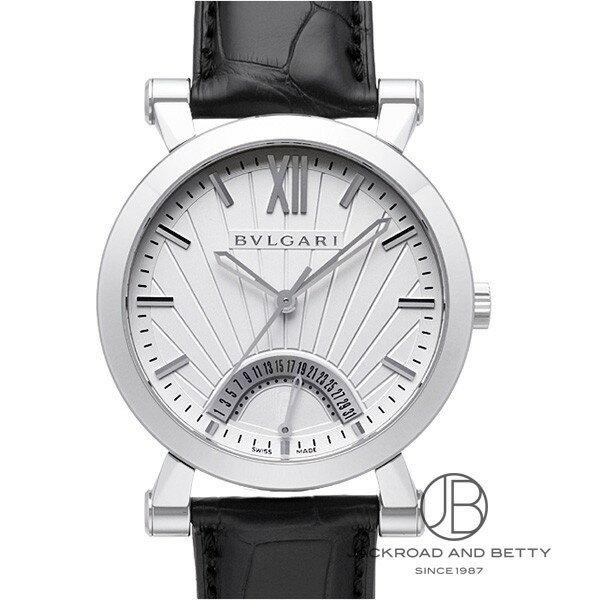 腕時計, メンズ腕時計  BVLGARI SB42WSLDR