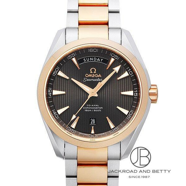 腕時計, メンズ腕時計  OMEGA 231.20.42.22.06.001