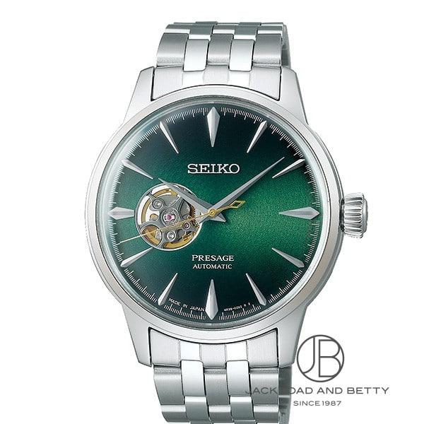 腕時計, メンズ腕時計  SEIKO SARY201