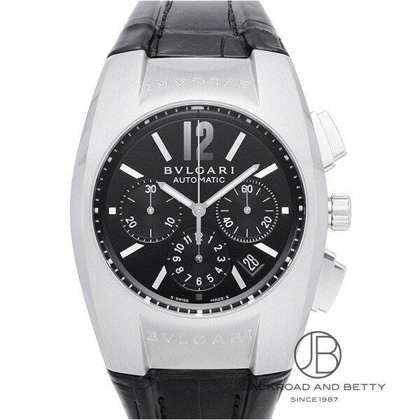 61c2a5ee230c ... 時計 | ブランド腕時計 | デイトナ | ロレックスレビュー | ロレックス人気ランキング | サブマリーナ | エクスプローラー |  オリス | ブルガリ BVLGARI エルゴン ...
