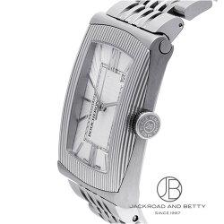 ブシュロンリフレXLオートマティックリミテッド/Ref.WA009207【新品】【腕時計】【メンズ】【送料無料】