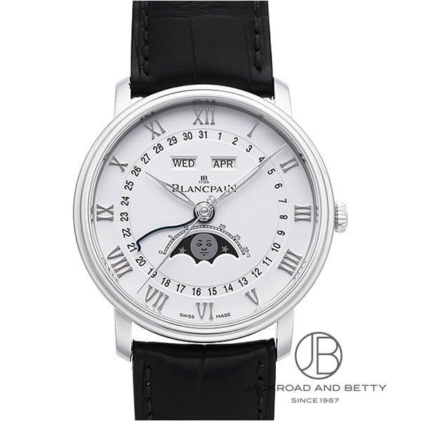 「こだわる男の自動巻き腕時計!おすすめの厳選10点を紹介」の8枚目の画像