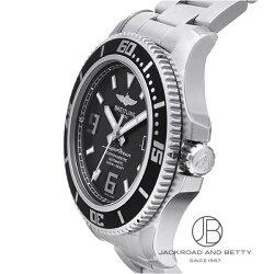 ブライトリングスーパーオーシャン44/Ref.A188B77PSS【新品】【腕時計】【メンズ】【送料無料】