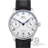 IWC IWC ポルトギーゼ オートマティック 7デイズ IW500705 【新品】 時計 メンズ