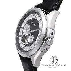 シチズンメカニカルオートマティック/Ref.NP1000-04E【新品】【腕時計】【メンズ】【送料無料】