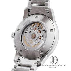 エテルナタンガロア3ハンズ/Ref.2948.41.51.0277【新品】【腕時計】【メンズ】