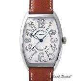 フランク・ミュラー FRANCK MULLER カサブランカ 5850CASA 【新品】 時計 メンズ