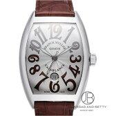 フランク・ミュラー FRANCK MULLER カサブランカ デイト 8880 CASA DT 【新品】 時計 メンズ