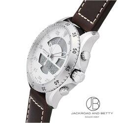 ハミルトンカーキパイロットフライトタイマー/Ref.H64514551【新品】【腕時計】【メンズ】【送料無料】