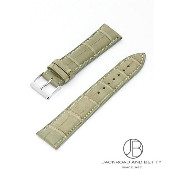ジャックロード Jackroad ジャン・クロード ペラン PCL88K:ジャックロード 【腕時計専門店】