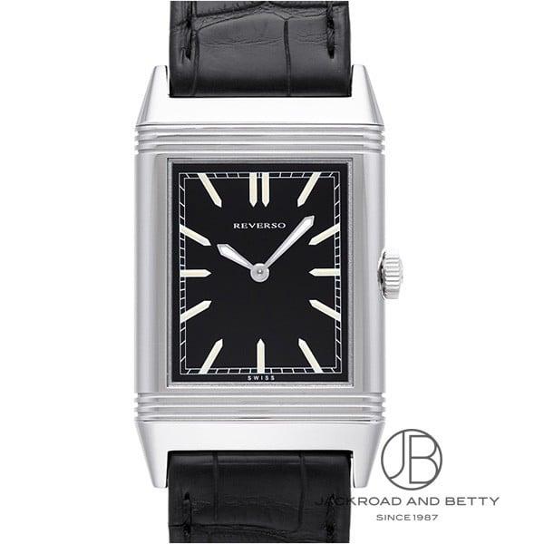 腕時計, メンズ腕時計  JAEGER LE COULTRE 1931 Q2788570