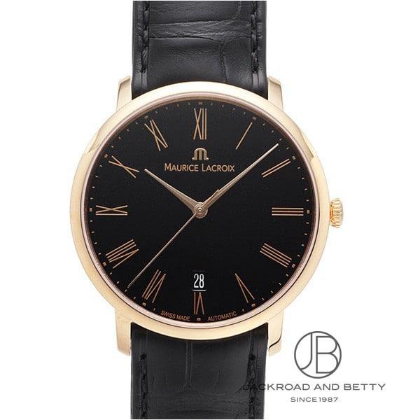 腕時計, メンズ腕時計  MAURICE LACROIX LC6007-PG101-310