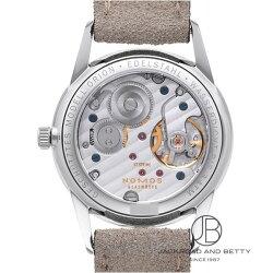 ノモスオリオン33/Ref.OR1A3SW233【新品】【腕時計】【メンズ】【送料無料】