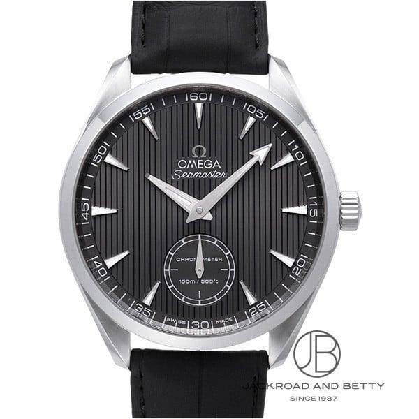 腕時計, メンズ腕時計  OMEGA XXL 231.13.49.10.06.001