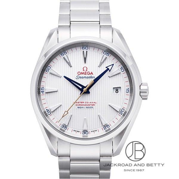 腕時計, メンズ腕時計  OMEGA 231.10.42.21.02.004