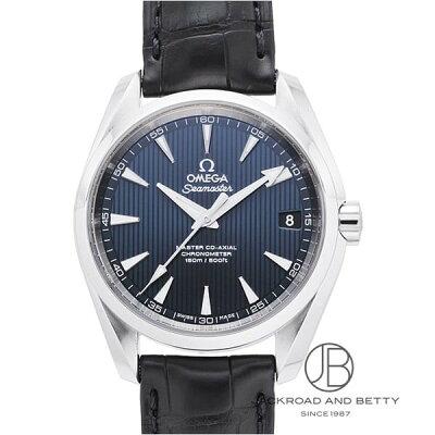 キムタクがBGでつけている腕時計
