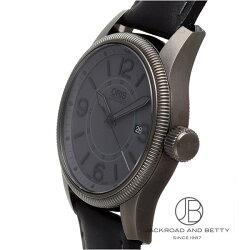 ORISオリスビッグクラウンデイト/Ref.73376294263F【新品】【腕時計】【メンズ】【送料無料】