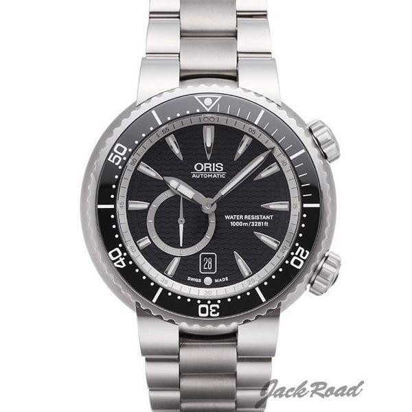 腕時計, メンズ腕時計  ORIS C 743 7638 7454M