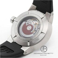 オリスウィリアムズエンジンデイト/Ref.73377164164R【新品】【腕時計】【メンズ】