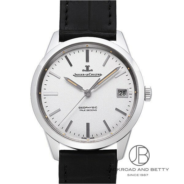 腕時計, メンズ腕時計  JAEGER LE COULTRE Q8018420