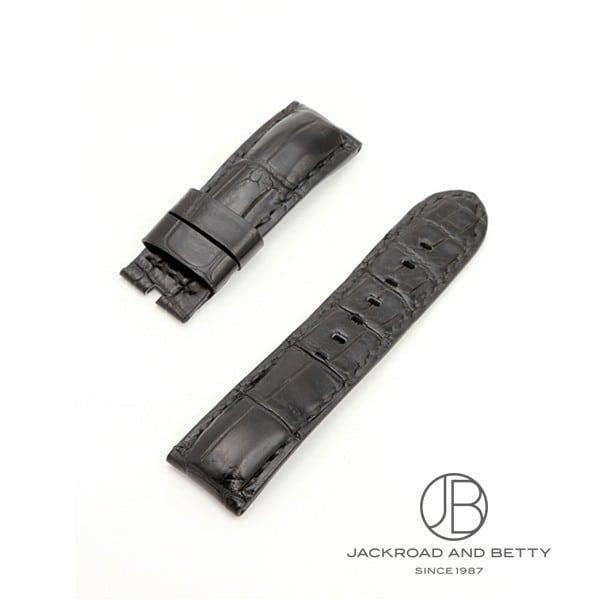 ジャックロード Jackroad パネライ用・オリジナル革ベルト22mm(純正尾錠仕様) jnb011 【新品】 その他