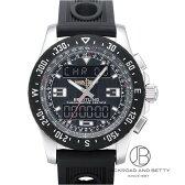 ブライトリング BREITLING エアウルフ レイヴン A784B11ORC 【新品】 時計 メンズ
