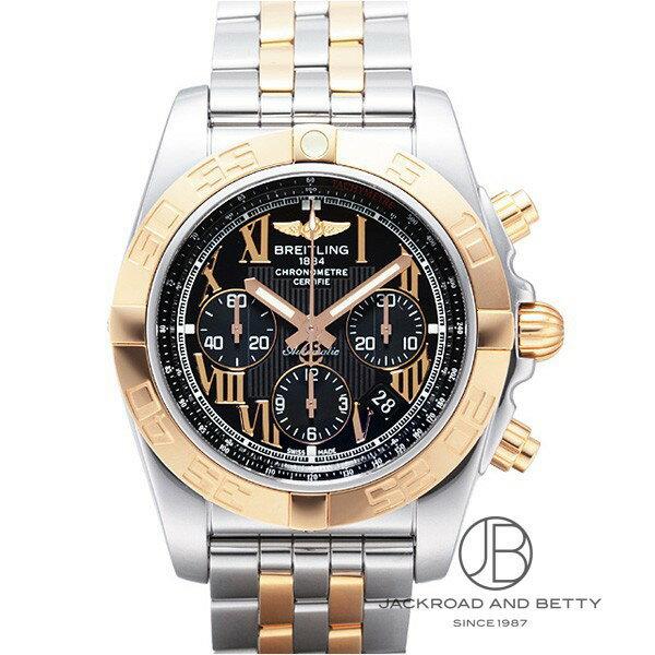 腕時計, メンズ腕時計  BREITLING 44 C011B57PAC