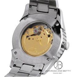 シチズンメカニカルオートマティックデイデイト/Ref.NH8310-53A【新品】【腕時計】【メンズ】【送料無料】