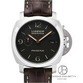 パネライ PANERAI ルミノール 1950 3デイズオートマティック PAM00351 【新品】 時計 メンズ