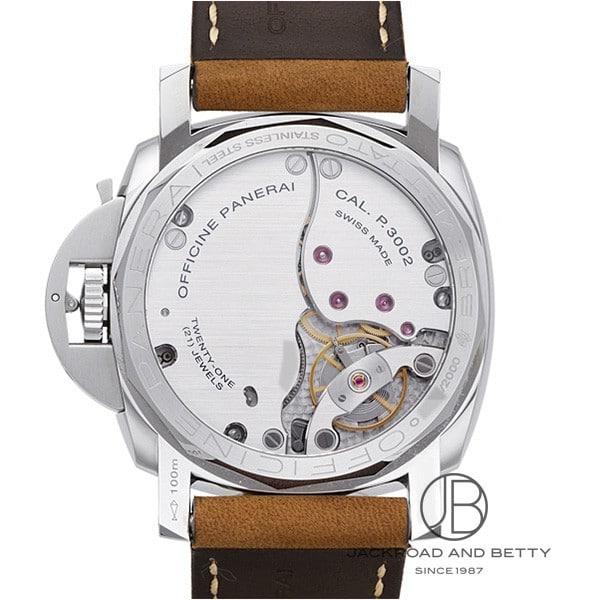 パネライ PANERAI ルミノール マリーナ1950 3デイズ PAM00423 新品 時計 メンズ