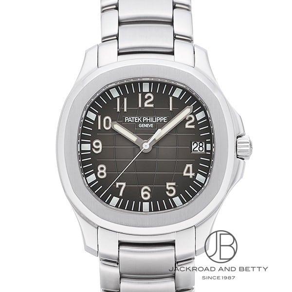 パテック・フィリップ PATEK PHILIPPE アクアノート 5167/1A-001 【新品】 時計 メンズ