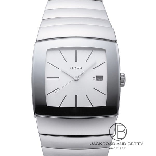 腕時計, メンズ腕時計  RADO XXL R13719122