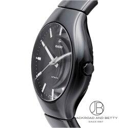 ラドートゥルーオートマティック/Ref.R27857162【新品】【腕時計】【メンズ】【送料無料】
