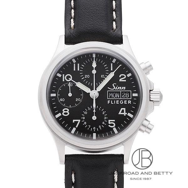 腕時計, メンズ腕時計  SINN 356. 356.FLIEGER