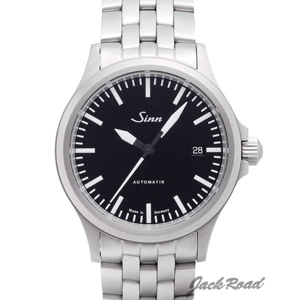 腕時計, メンズ腕時計  SINN 556.M 556.M